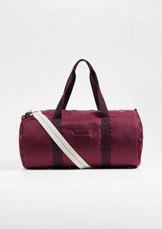 Herschel Supply Co. Medium Surplus Sutton Duffel Bag