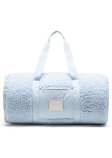 Herschel Supply Co. Medium Sutton Duffle Bag