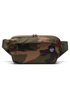 Herschel Supply Co. Medium Tour Belt Bag