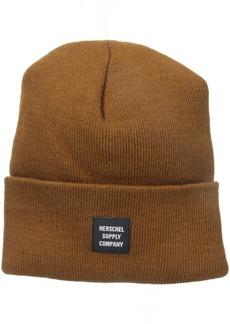 Herschel Supply Co. Men's Abbott Watch Cap Beanie