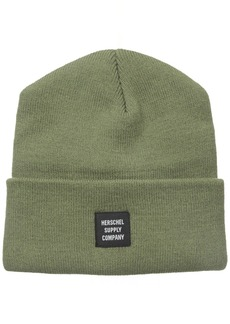 Herschel Supply Co. Men's Abbott Watch Cap Beanie