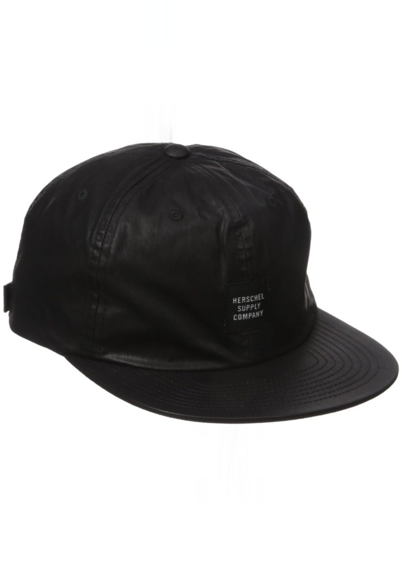 Herschel Supply Co. Herschel Supply Co. Men s Albert Cap ONE Size ... b7a20489f10a