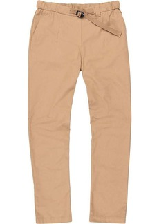Herschel Supply Co. Herschel Supply Co Men's Ashland Pant
