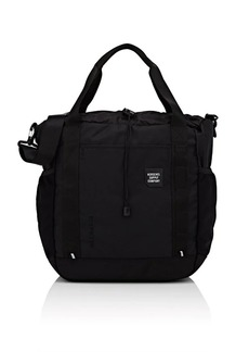 Herschel Supply Co. Men's Barnes Tote Bag - Black