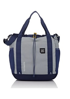 Herschel Supply Co. Men's Barnes Tote Bag - Gray