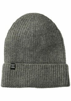 Herschel Supply Co. Men's Cardiff Beanie