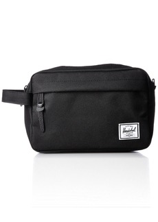 Herschel Supply Co. Herschel Men's Chapter Travel Kit Bag-