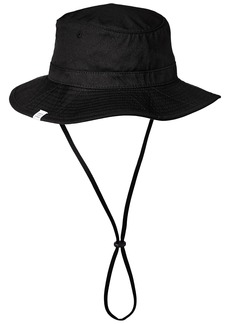 Herschel Supply Co. Men's Creek Bucket Hat