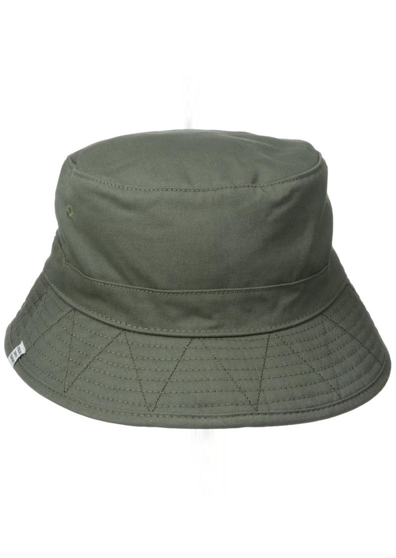 a2c85c4093a07 ... italy herschel supply co. mens creek bucket hat x large 8f071 af994