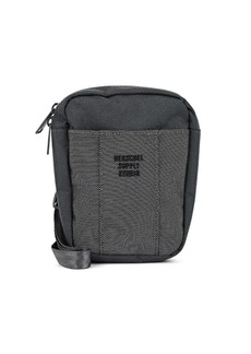 Herschel Supply Co. Men's Cruz Crossbody Bag - Black