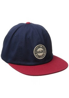 Herschel Supply Co. Men's Gleenwood Hat