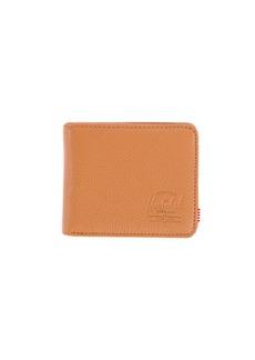 Herschel Supply Co. Men's Hank and Coin Wallet Wallet