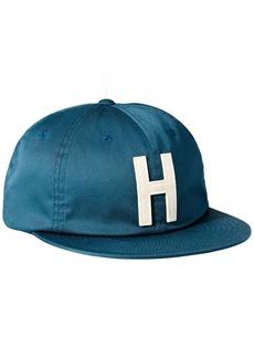 Herschel Supply Co. Men's Harwood Hat