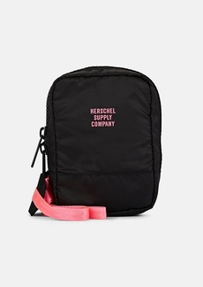 Herschel Supply Co. Men's HS8 Crossbody Bag - Bright Pink