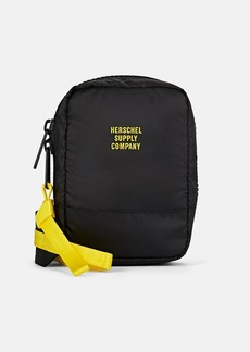 Herschel Supply Co. Men's HS8 Crossbody Bag - Bright Yellow