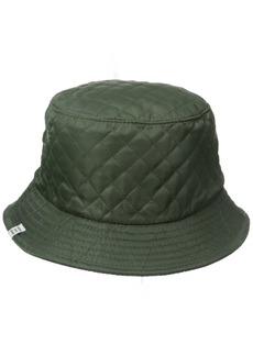 Herschel Supply Co. Men's Lake Bucket Hat