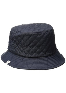 Herschel Supply Co. Men's Lake Bucket Hat Bucket Hat