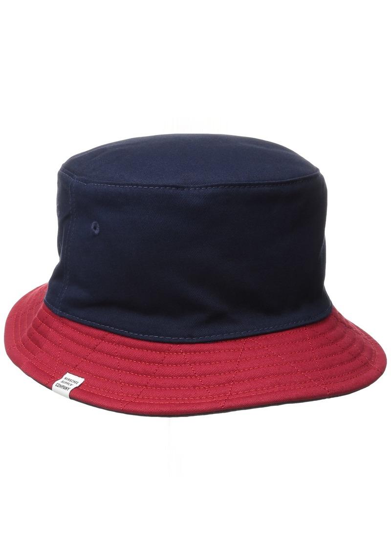 dca214c4ab4 Herschel Supply Co. Herschel Supply Co. Men s Lake Bucket Hat large ...