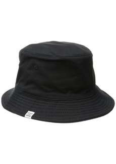 Herschel Supply Co. Men's Lake Bucket Hat large and X-large  One Size