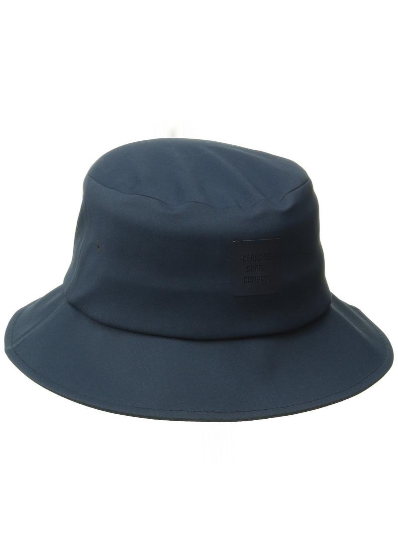 Herschel Supply Co. Herschel Supply Co. Men s Lake Bucket Hat S M ... 6efdab545158