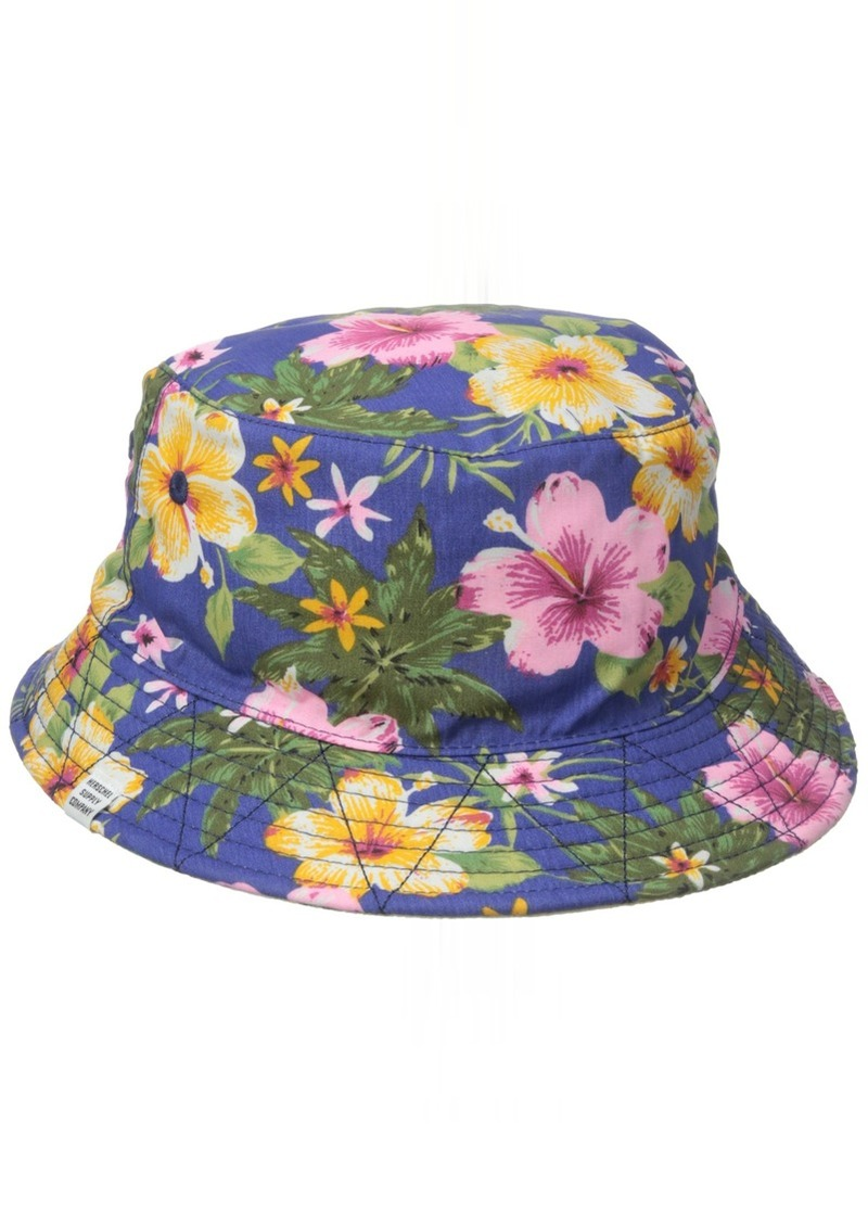reputable site 55da3 1d422 Men s Lake Bucket Hat Small-Medium. Herschel Supply Co.  39.99. from Amazon  Fashion