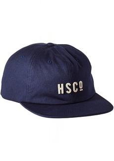 Herschel Supply Co. Men's Mosby Cap