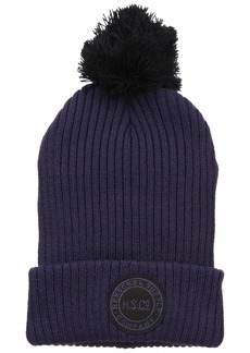 Herschel Supply Co. Men's Sepp Beanie
