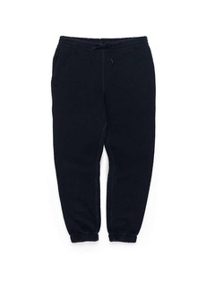 Herschel Supply Co. Herschel Supply Co Men's Sherpa Pant
