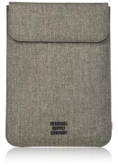 Herschel Supply Co. Men's Spokane Sleeve Ipad Air