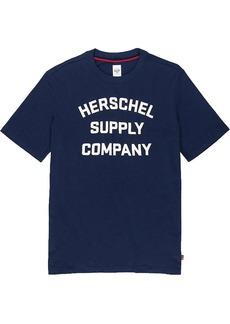 Herschel Supply Co. Herschel Supply Co Men's Tee
