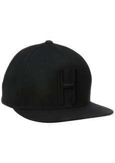 Herschel Supply Co. Men's Toby Hat