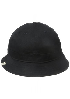 Herschel Supply Co. Men's Windsor Bucket Hat