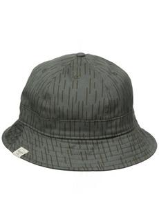 Herschel Supply Co. Men's Windsor Bucket Hat