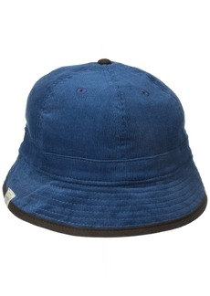 Herschel Supply Co.. Men's Windsor Bucket Hat