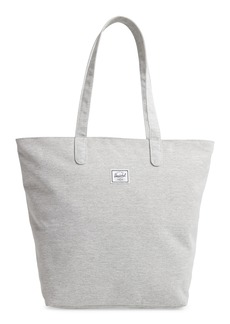 Herschel Supply Co. Mica Canvas Tote