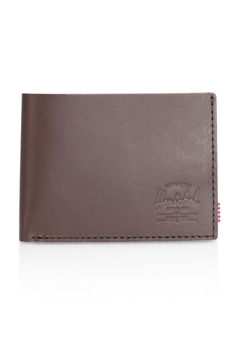 Herschel Supply Co. Miles Wallet