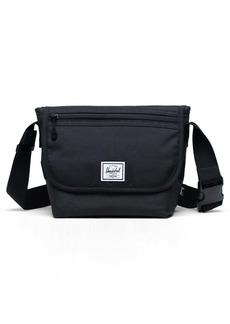 Herschel Supply Co. Mini Grade Messenger Bag