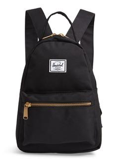 Herschel Supply Co. Mini Nova Backpack