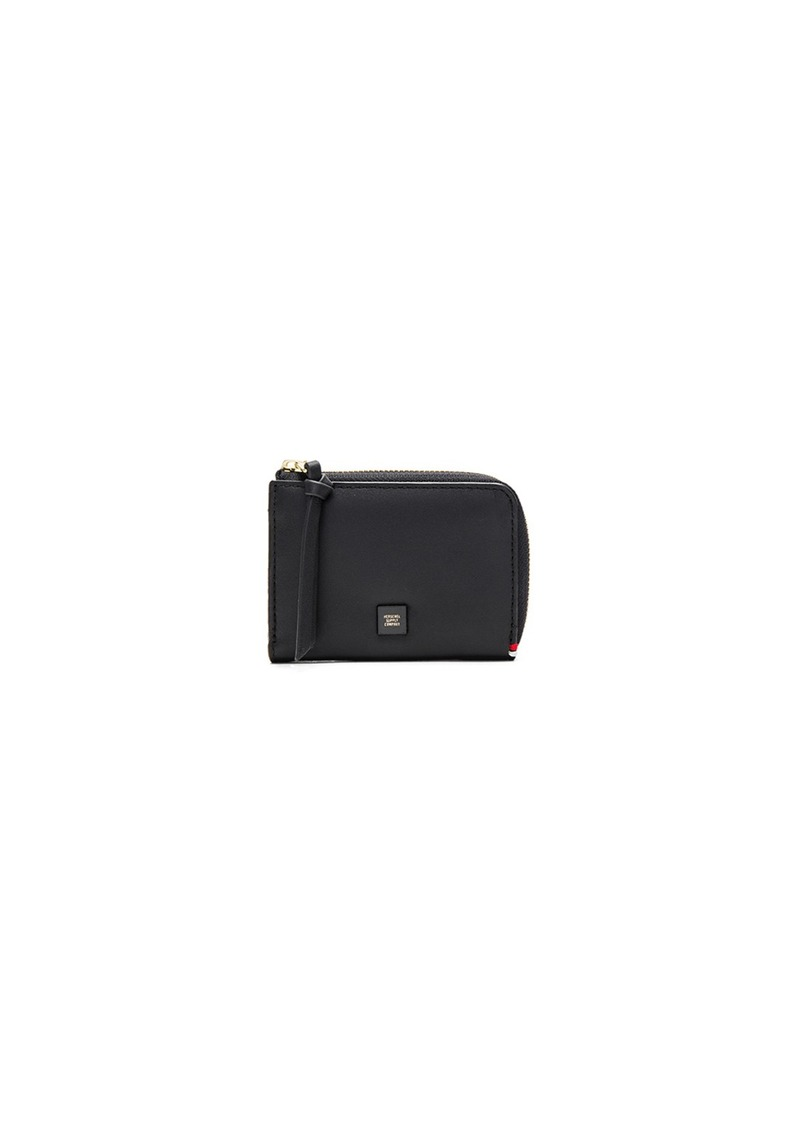 Herschel Supply Co. Napa Leather Lamont Wallet