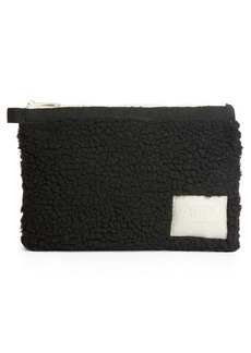 Herschel Supply Co. Network Pouch