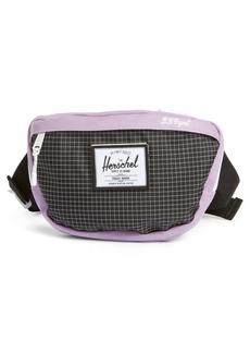 Herschel Supply Co. Nineteen Belt Bag