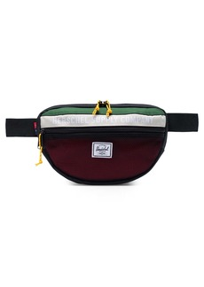 Herschel Supply Co. Nineteen Belt Bag
