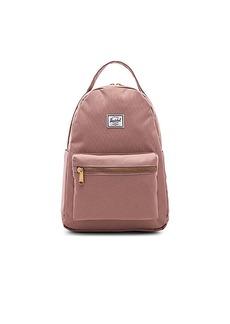 Herschel Supply Co. Nova X Small Backpack