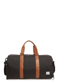 Herschel Supply Co. Novel Duffle Bag