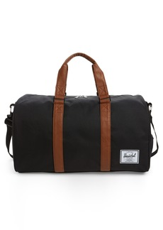 Herschel Supply Co. Duffel Bag