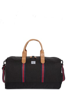 Herschel Supply Co. Novel Duffle Bag (Nordstrom Exclusive)