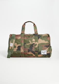 Herschel Supply Co. Novel Weekender Duffle