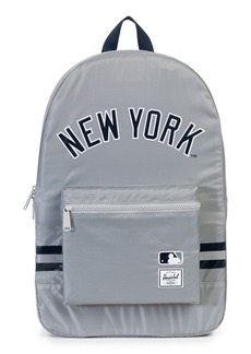 Herschel Supply Co. Packable - MLB American League Backpack