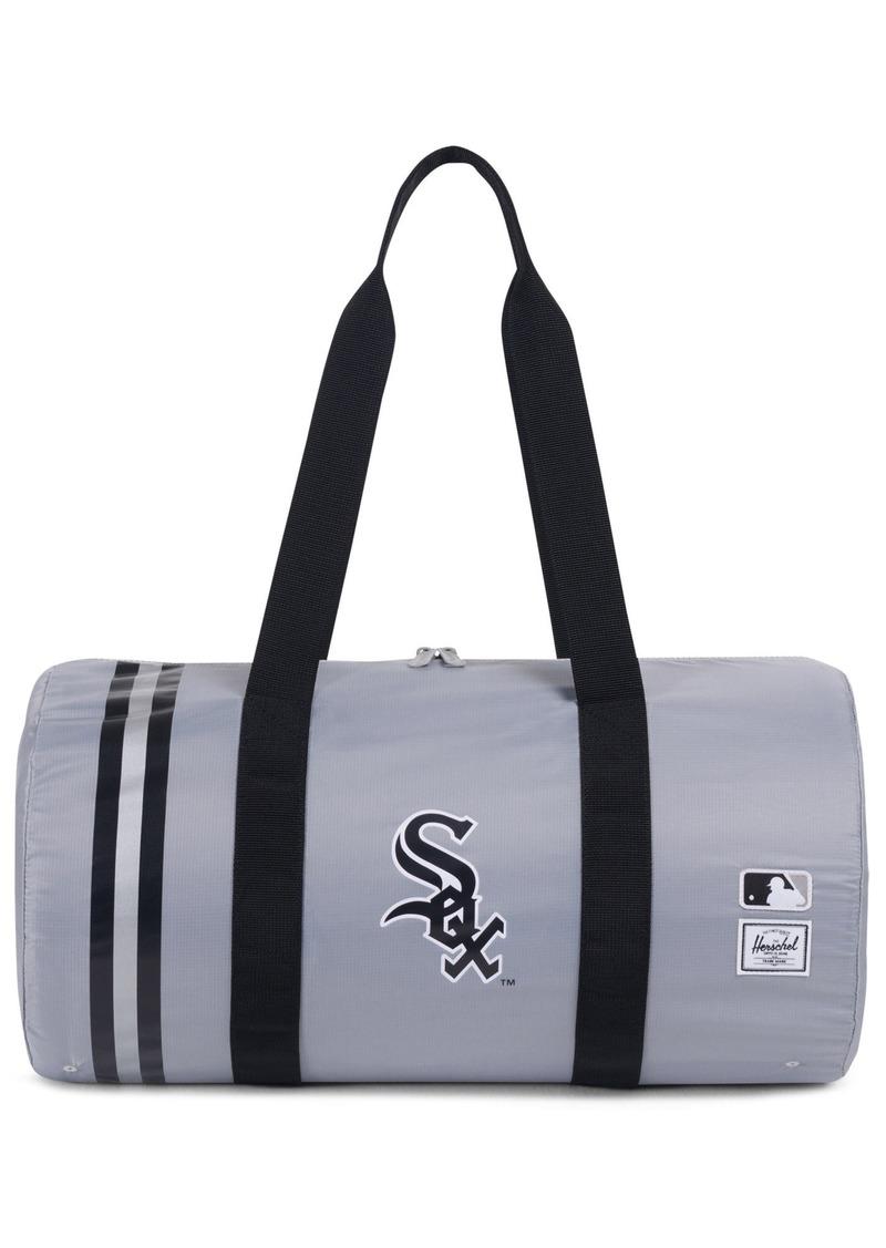 Herschel Supply Co. Packable - MLB American League Duffel Bag