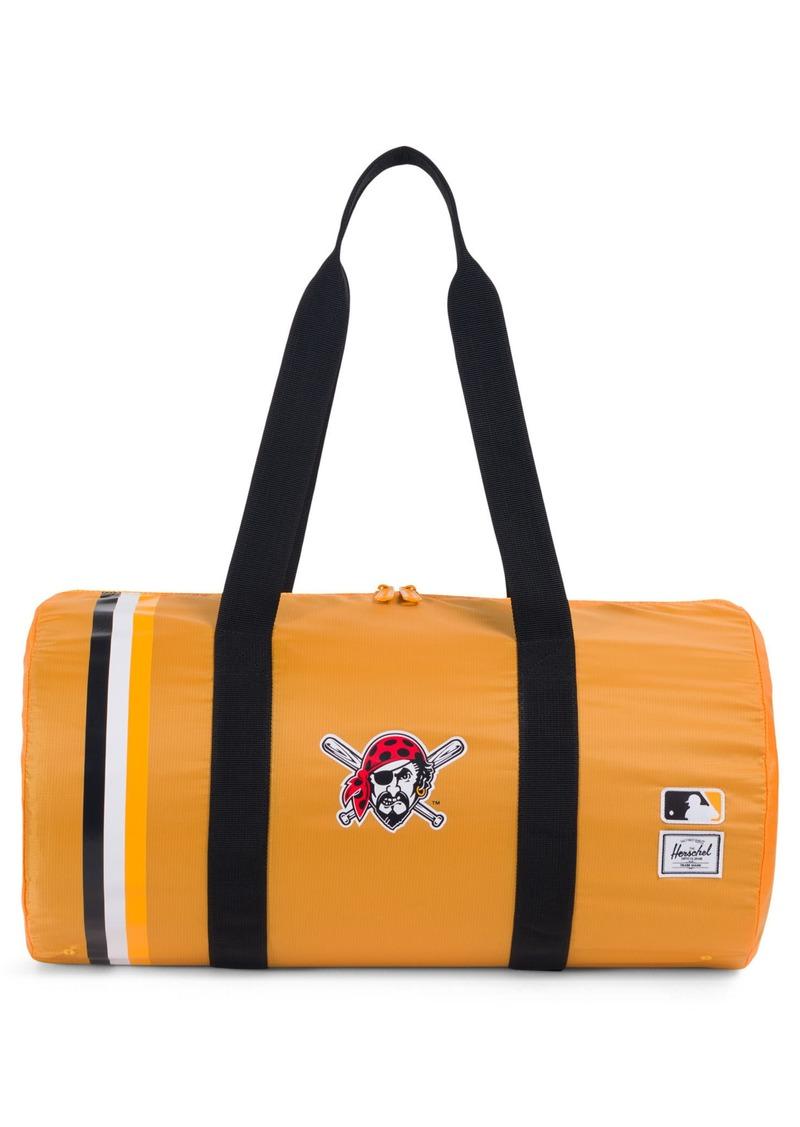 04a68833e7 Herschel Supply Co. Herschel Supply Co. Packable - MLB National ...
